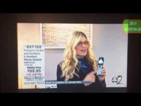 Dallas/Fort Worth Metroplex digital television channels October 25, 2014