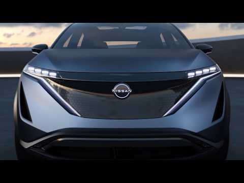 "nissan-ariya-concept's-""shield"":-how-the-ev-era-is-changing-car-design"