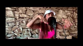 Mero - Olabilir / Bulgarian Version (Diona)