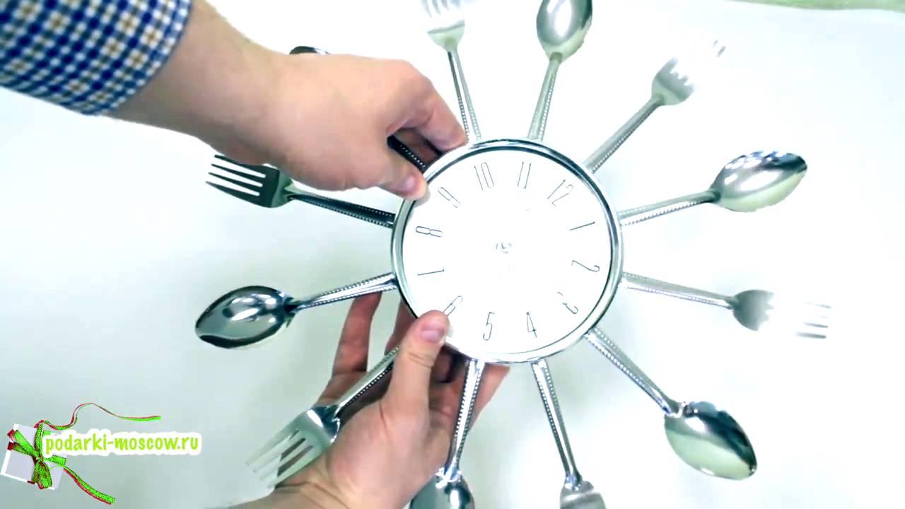 Настенные кухонные весы — сравнить модели и купить в проверенном магазине. В наличии популярные новинки и лидеры продаж. Поиск по параметрам, удобное сравнение моделей и цен.