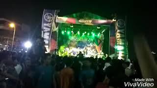 vuclip Gangtarasta - reggae disco
