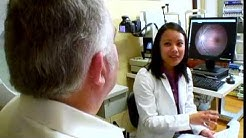 AccuVision EyeCare Optometry in Livermore CA