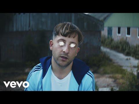 Mr. Polska - Nullen ft. Josylvio, Yung Nnelg