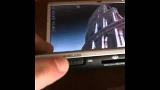 Sony Vaio - wifi problem