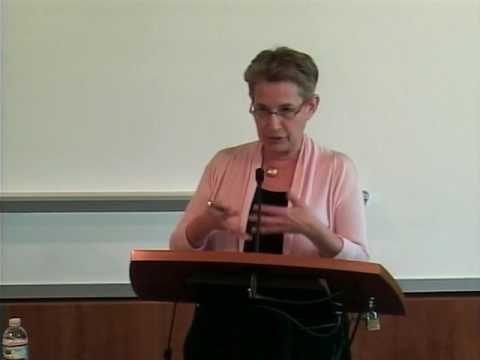L&CP Symposium 2013: Child-Custody Decisionmaking | Nancy Polikoff ; Commenter, Holning Lau