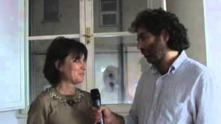 Viva Zapatero - Intervista a Sabina Guzzanti