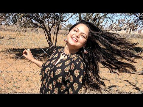 Shubh din dance|parmanu|easy steps|best dance|