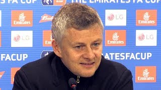 wolves-2-1-manchester-united-ole-gunnar-solskjaer-full-post-match-press-conference-fa-cup