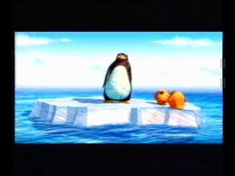 Video divertenti   Pixar   Pinguini