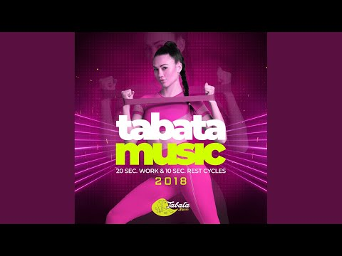 We Will Rock You (Tabata Mix)
