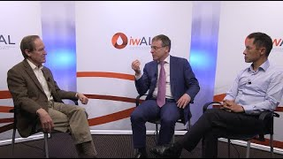 Novel approaches and targeted therapies in 2019 for AML