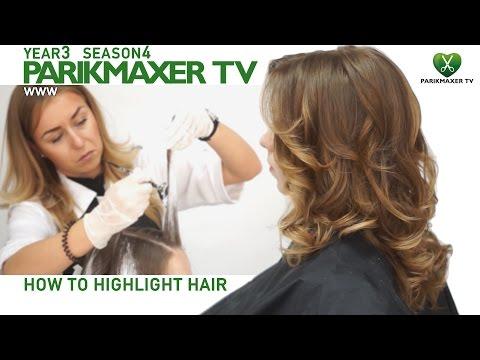 Прически на средние волосы Более 1000 фото модных