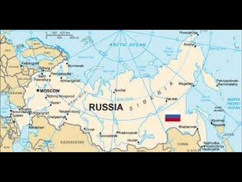 """Russian Expert """"Detente Both Possible & Necessary"""" (w/guest: Stephen Cohen)"""