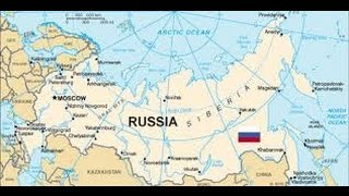 "Russian Expert ""Detente Both Possible & Necessary"" (w/guest: Stephen Cohen)"