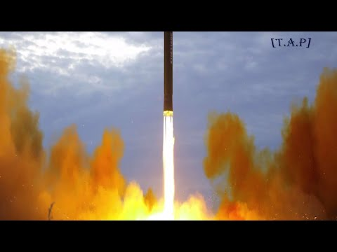 US attack on North Korea has no guarantee of success: Ex CIA official.
