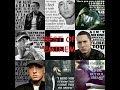 Топ 20 самых популярных песен Eminem посмотри это круто mp3