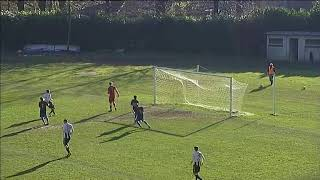 Serie D Girone E Ghivizzano B.-Lavagnese 1-0