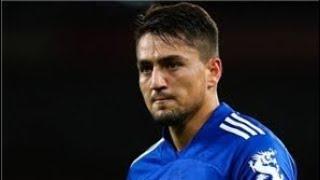 Cengiz Ünder In AEK E Attığı Müthiş Gol