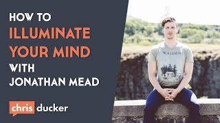 How to Illuminate Your Mind, and Avoid