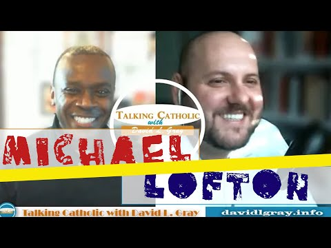 Reason & Theology with Michael Lofton