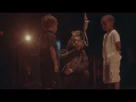 xxxtentacion - look at me!(Official Music Video)