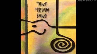 Tony Furtado Band & Kelly Joe Phelps - False Hearted Lover