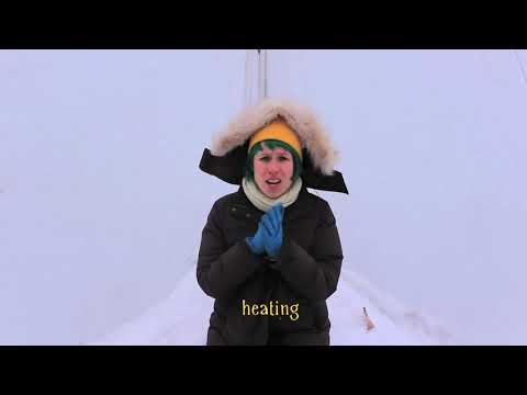 Global Warm-Ups (Episode 2)