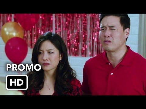Fresh Off The Boat 2x11 Promo