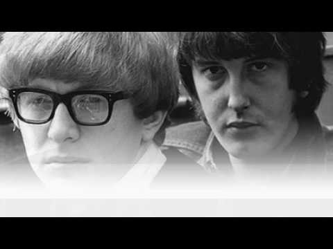 Peter and Gordon   Five Hundred Miles