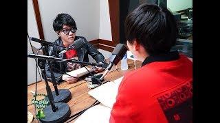 Mrs  GREEN APPLE ニューアルバム収録曲「SPLASH!!!」「PARTY」解説(TOKYO FM+)