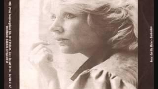 Ann Christy: Waarom (1984)