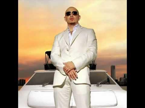 Pitbull Feat Flo Rida  Move Shake Drop HQ  YouTubeflv mp3 MR:WooooOlF