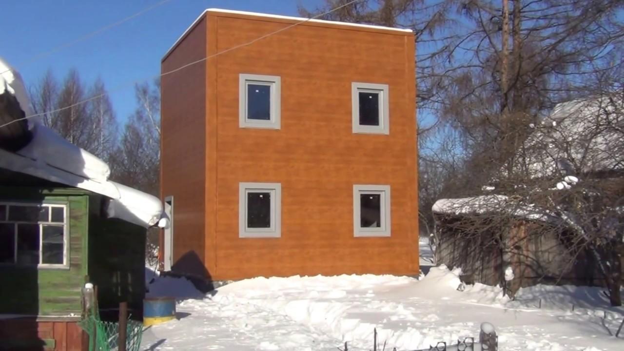 «крыша» – крупнейшая база объявлений о продаже домов, построенных из сэндвич-панелей в алматы. С нами легко купить дом вашей мечты!