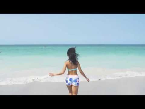 Experience Sheraton Sand Key on Clearwater Beach