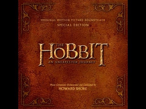 [Part 2] Great Movie Soundtracks (including Hans Zimmer, Harry Gregson-Williams and Trevor Rabin)