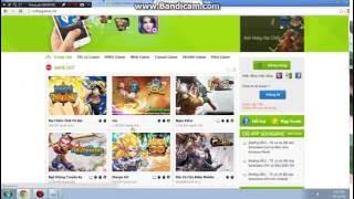 Hack Scoin miễn phí ( Au Mobile, Sohagame  ) thumbnail