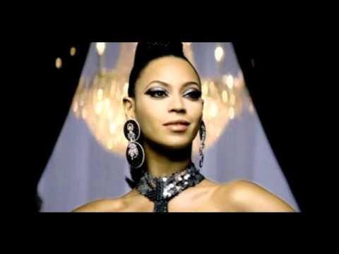 Beyonce/Fela Kuti - Get me bodied - Swizz Beatz vs. Fela Kuti Part 1