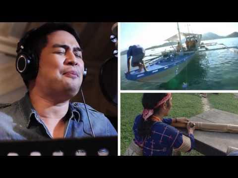 Tara Na Biyahe Tayo MTV Version 1