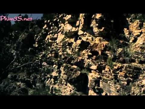 Xem Phim Truyền Thuyết Rồng Thiêng  Lời Nguyền Của Bóng Đêm full HD   Server V I P Thuyết Minh   Ful