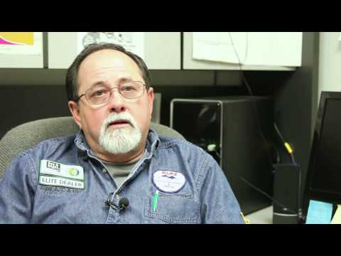 Why People Replace Their HVAC Systems   Alps Air Conditioning & Heating