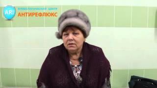 Лазерное удаление вен отзывы - Габова Анастасия Семеновна Нижневартовск(, 2016-04-18T09:25:45.000Z)