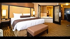 Best Western PREMIER Freeport Inn | Calgary | All Great Hotels