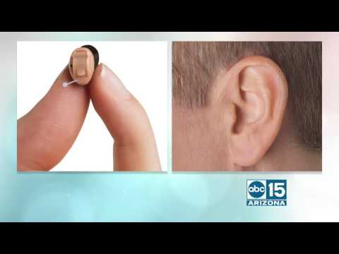 Does Insurance cover hearing aids? How much do hearing aids cost? Questions answered
