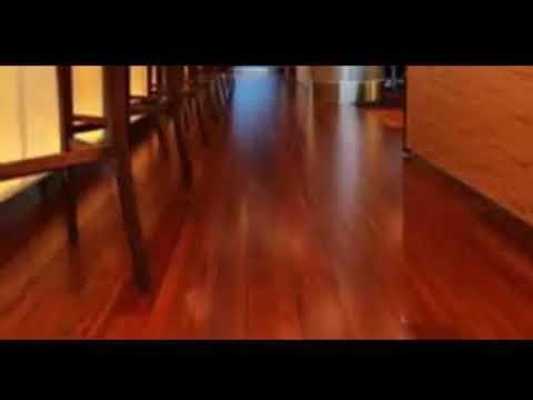Brazilian Cherry Flooring Acacia Brazilian Cherry Hardwood