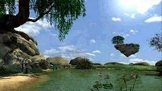 Atlantis II (Beyond Atlantis) - Rhea´s Garden