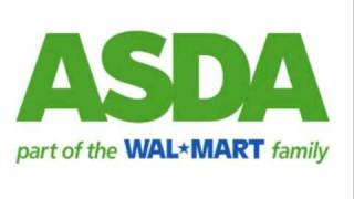 Asda Customer Services Complaint - No Pizza Topping - Absolutely Hilarious !!!