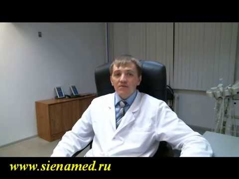 Лечение псориаза в Казани с адресами, отзывами и фото