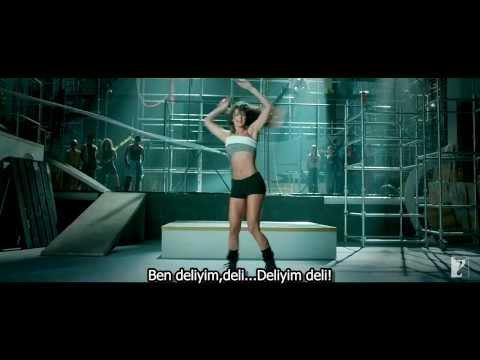 Kamli Full Song HD [Türkçe Altyazılı]
