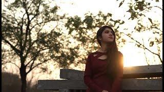 tera yaar hoon main official video unplugged female version latest hindi song 2018 rockfarm