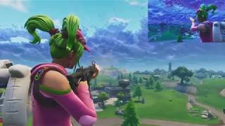 Can can fortnite Gun Sync all Genres - Classical